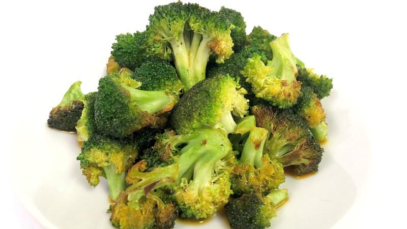 Broccoli 16x9.jpg