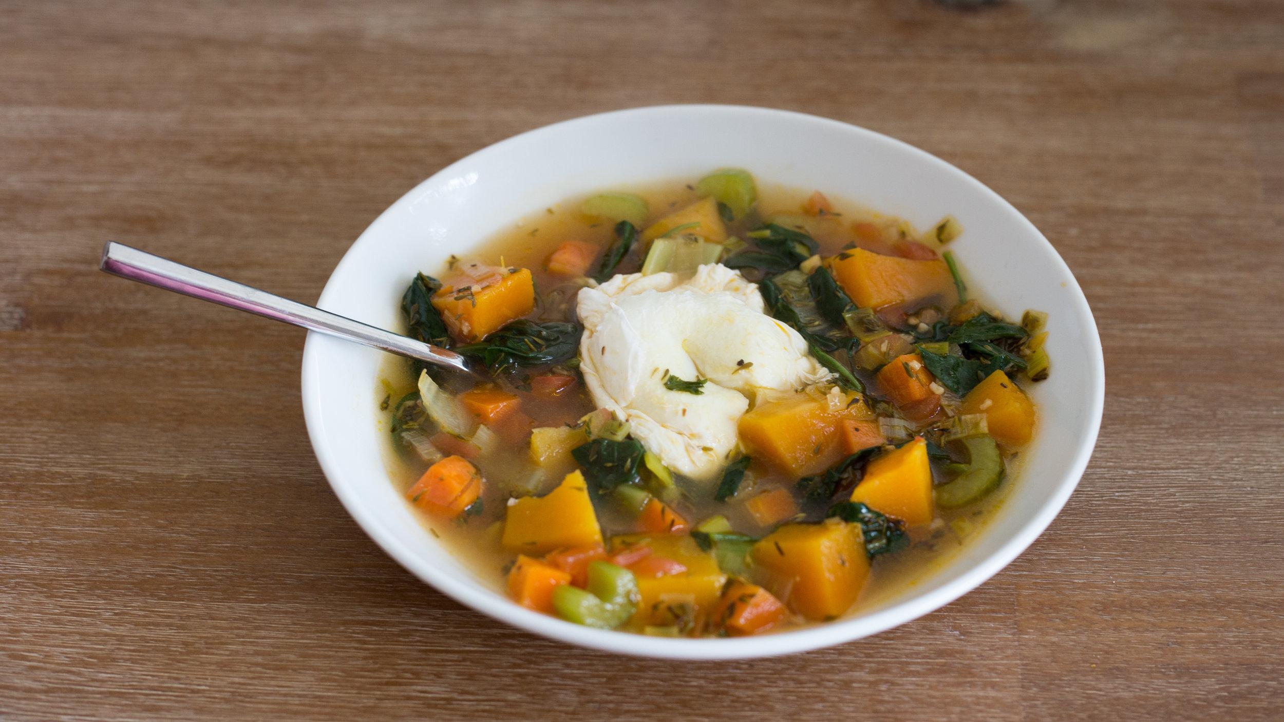 Veggie Harvest Soup Final Plated-1.jpg