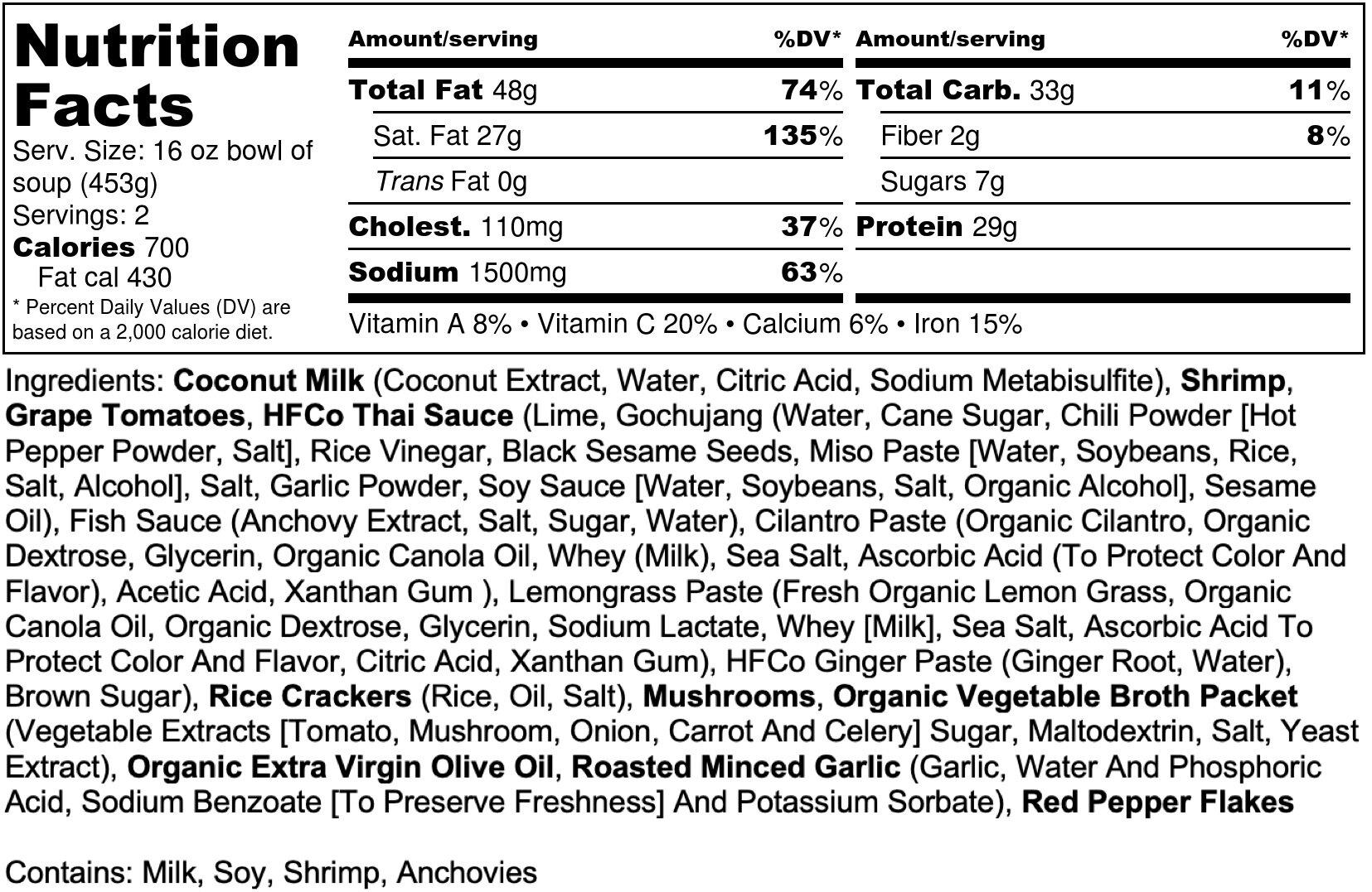 M&M Shrimp Thai Soup  - Big Nutrition Label Bold 10.4.19.jpg