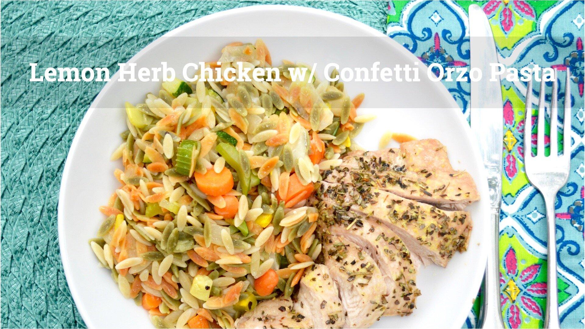 Lemon Herb Chicken_Name.jpg