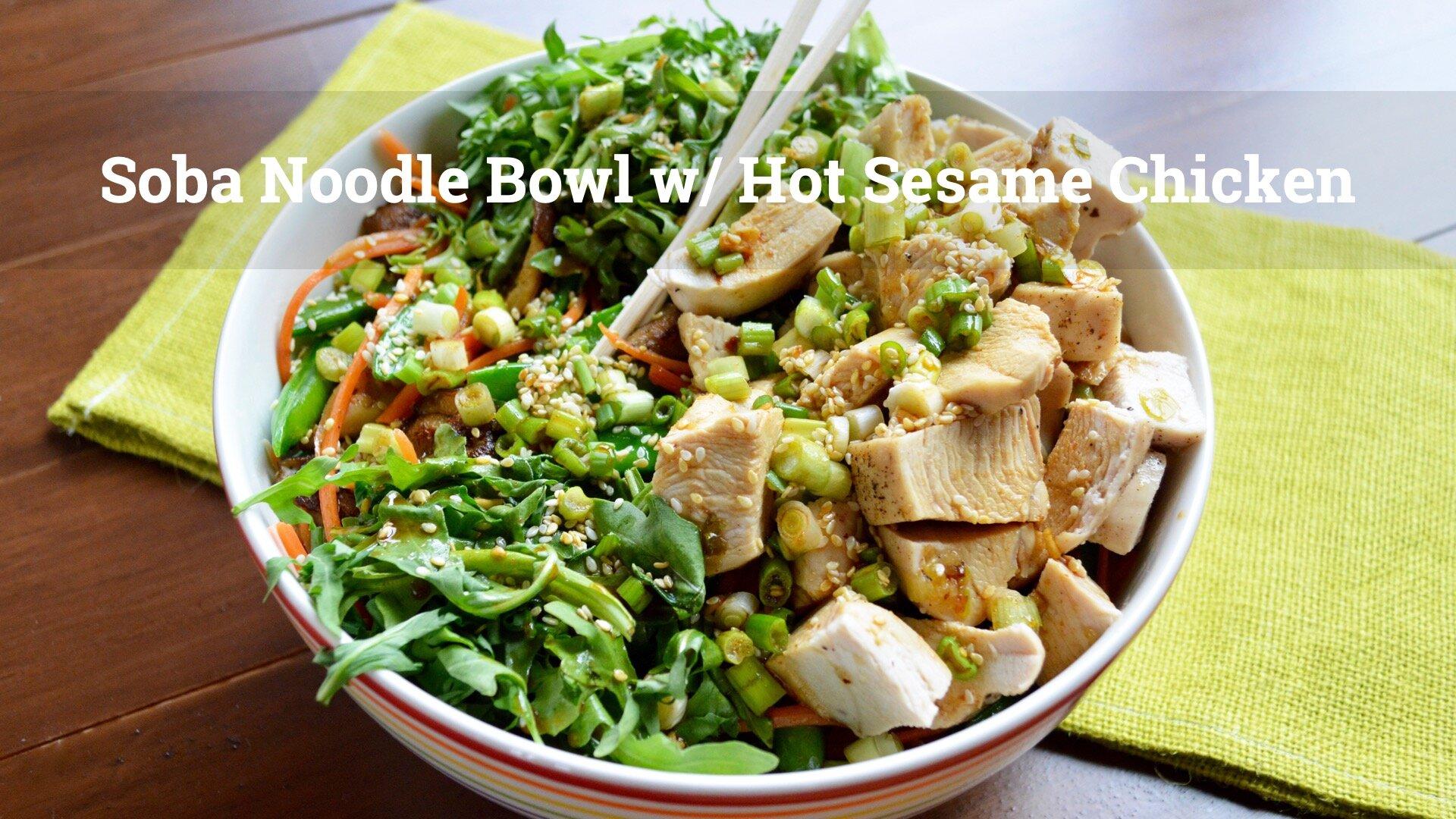 Soba Noodle Bowl_Name.jpg