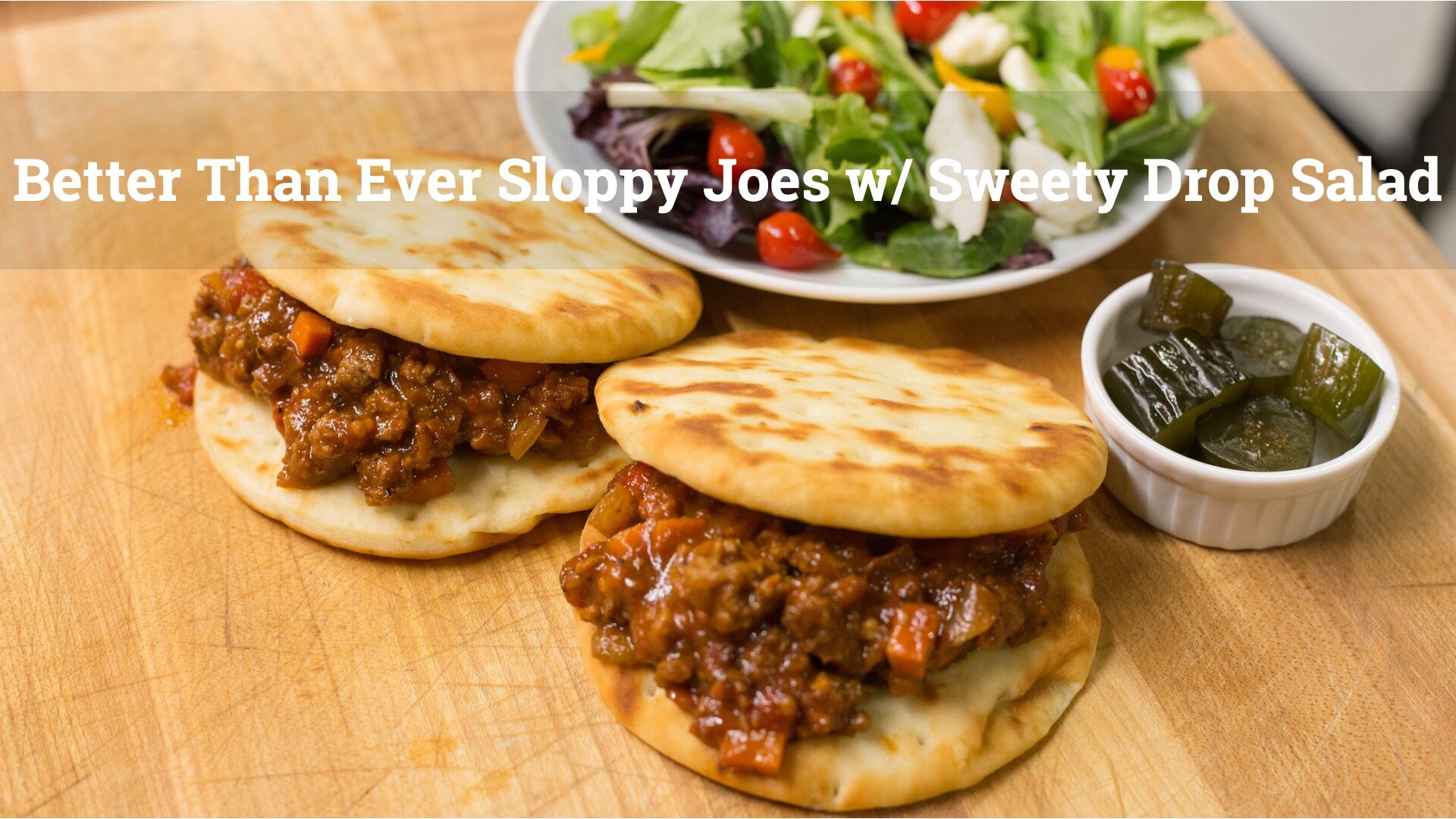 Sloppy Joes_Name.jpg