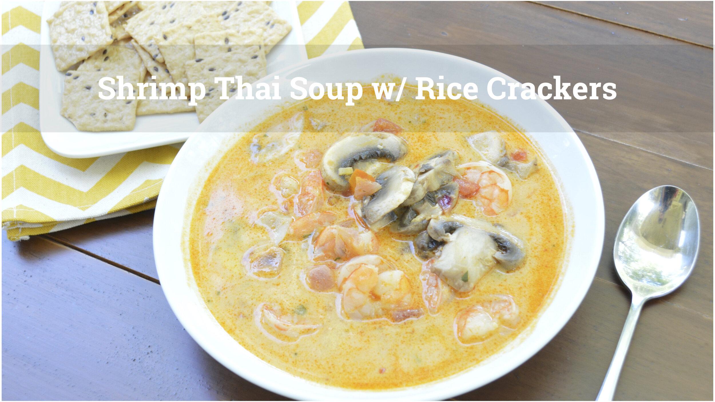 Shrimp Thai_Name.jpg