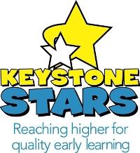 keystonestarssmaller.jpg