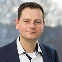Mark Roesink