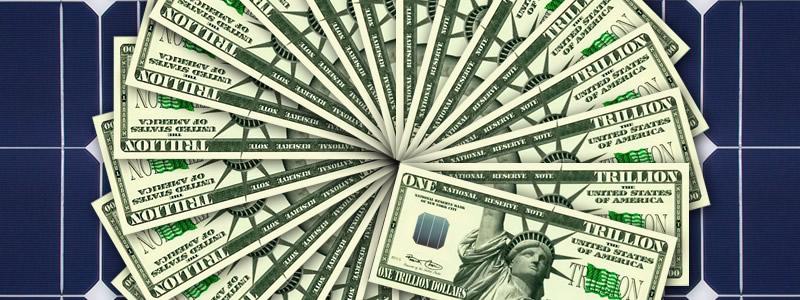 Solar Money.jpg