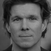 Duncan Moser