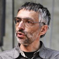 Peter Segaar 02 200sq.jpg