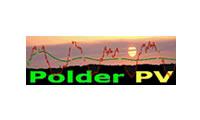 Polder PV 200x120.jpg