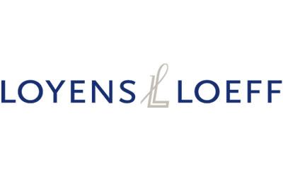 Loyens & Loeff 400x240.jpg