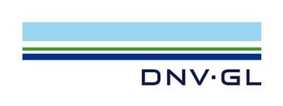 DNV GL 400x150.jpg