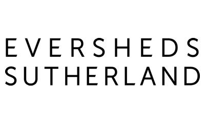 Eversheds Sutherland 400x240.jpg