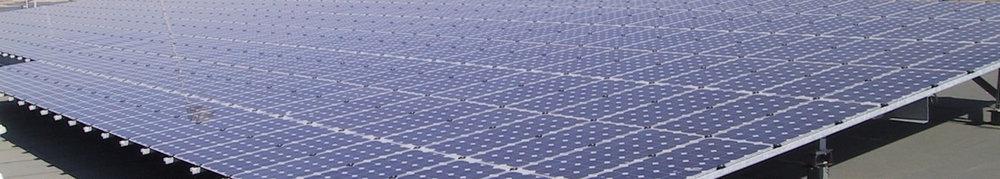 solarfooter.jpg
