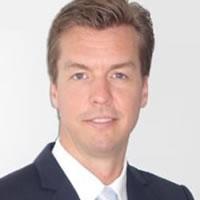 Rolf Moritz 200sq.jpg