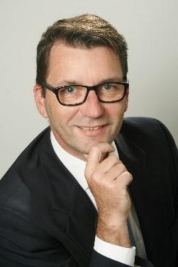 ©Stefan Froböse, Technical Director EMEA