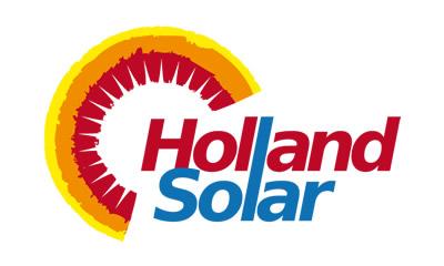 Holland Solar 400x240.jpg
