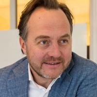 Dennis Gieselaar