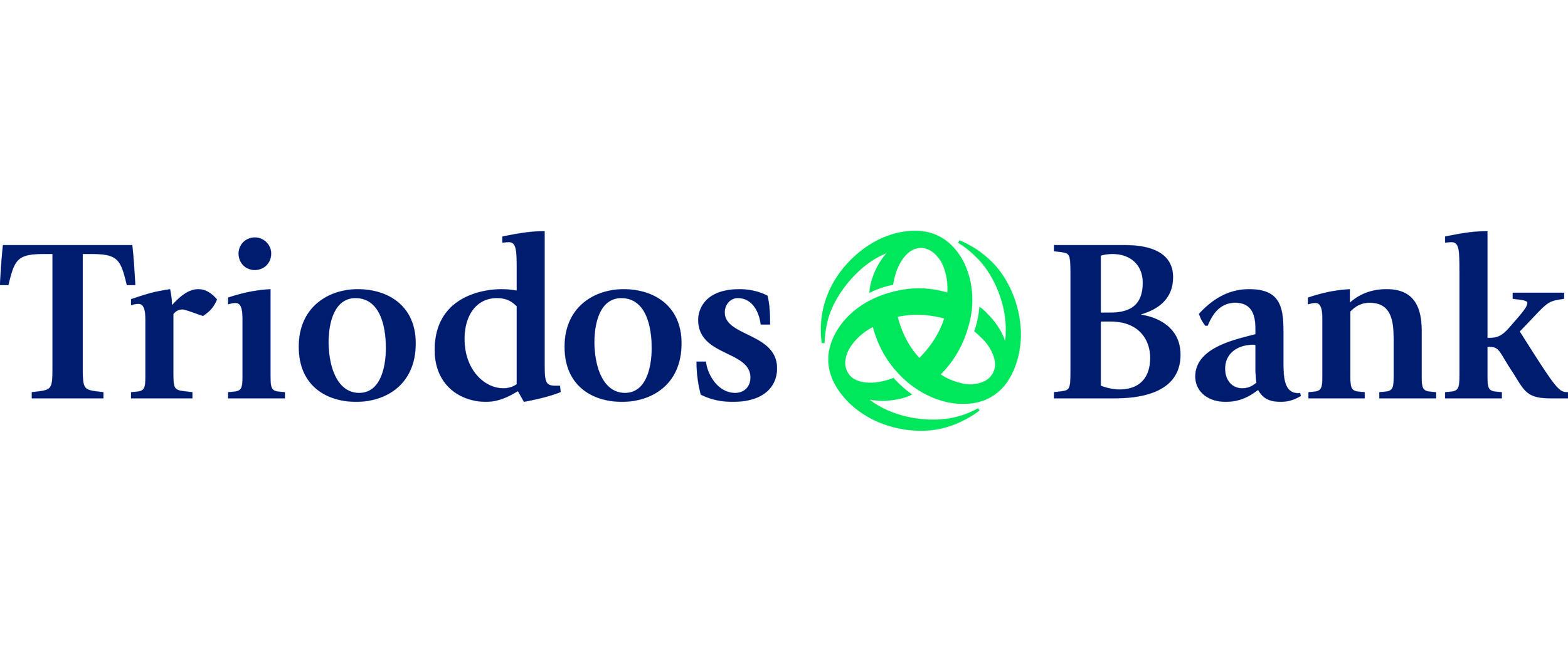 Logo - Triodos Bank for Networking.jpg