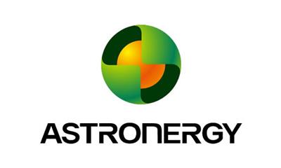 Astronergy (2) 400x240.jpg