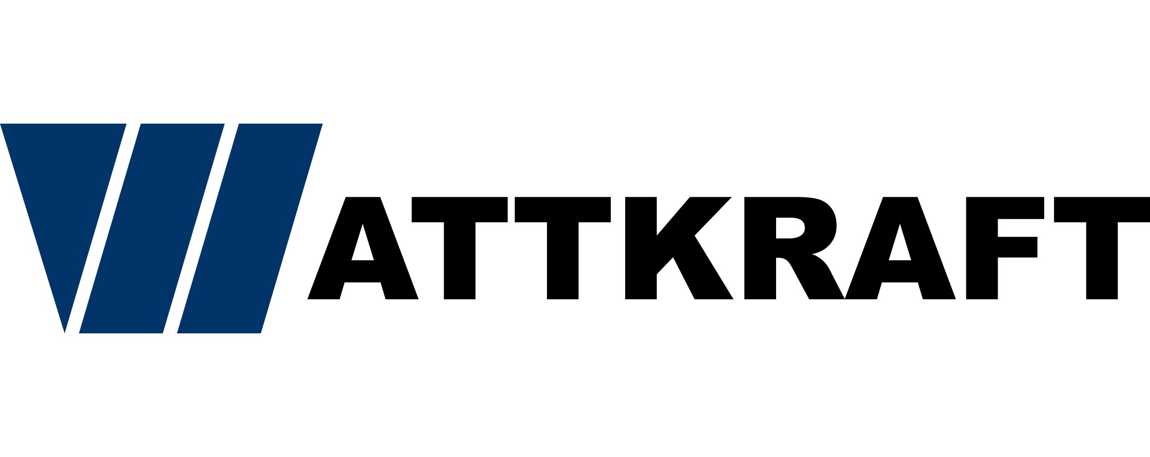 Logo - Wattkraft for Networking.jpg