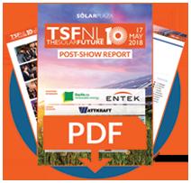 thumb-The-Solar-Future-NL-18---Post-Show-Report---210x210.png