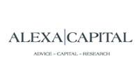 Alexa Capital 200x120.jpg