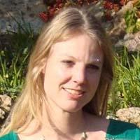 Anne Miek Kremer 200sq.jpg