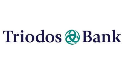 Triodos Bank 400x240.jpg