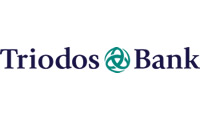 Triodos Bank 200x120.jpg