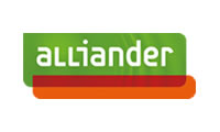 Alliander 200x120.jpg