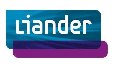 Liander 400x240.jpg