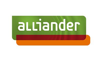 Alliander 400x240.jpg