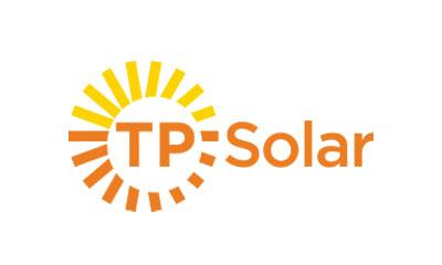 TP Solar (2) 400x240.jpg