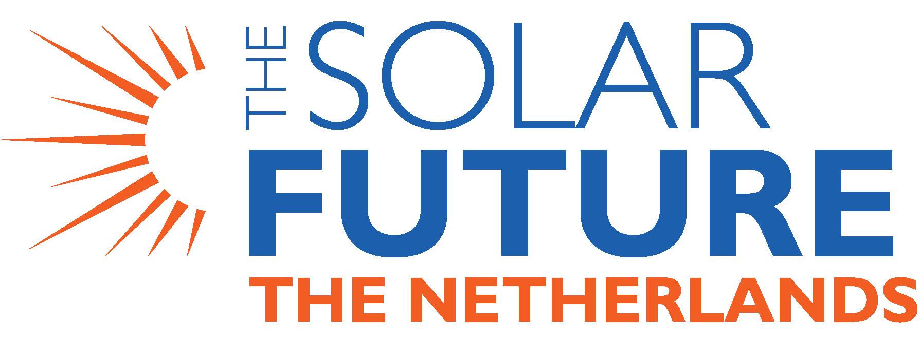 TSF NL 2019 - Logo (300DPI).png