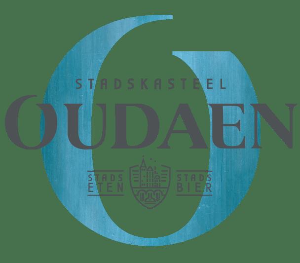 Oudaen (big).png
