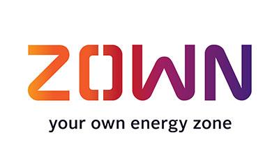 Zown 400x240.jpg