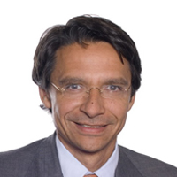 Michel Chatelin 200sq.jpg