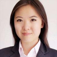 Jieling Zhang 200sq.jpg