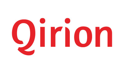 Qirion Energy Consulting 400x240.jpg