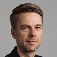 Sven Stremke 200sq.jpg