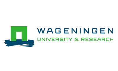 Wageningen University & Research 400x240.jpg