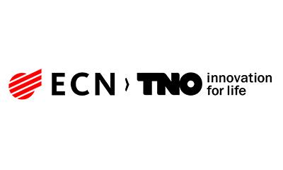 ECN TNO 400x240.jpg