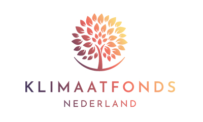 Klimaatfonds Nederland 400x240.jpg