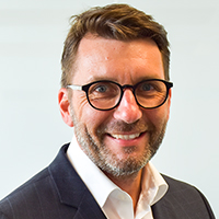 Stefan Frobüse 2019 200sq.jpg