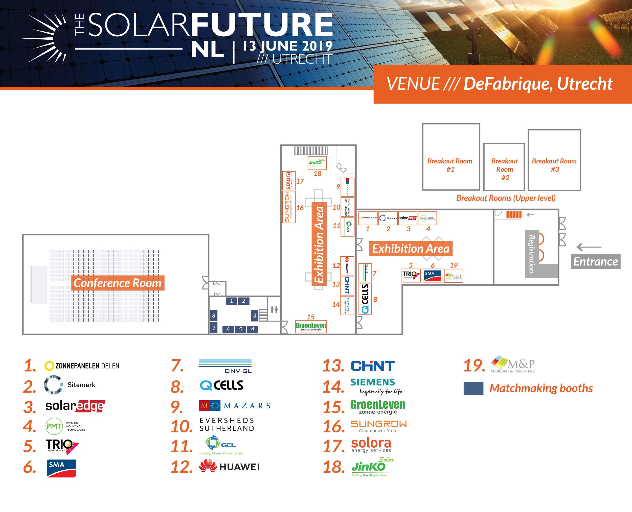 TSF NL 2019 - Floorplan 1.8.png