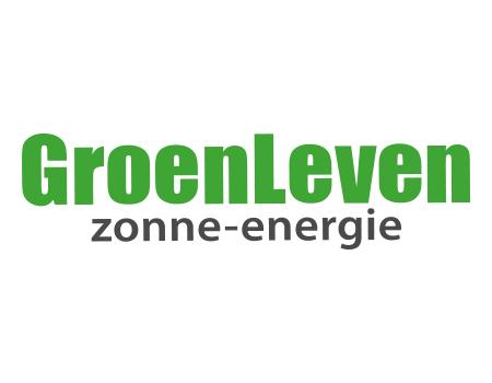 Logo - Groenleven 450x350 - Diamond Sponsor.jpg