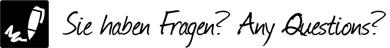 2013-12-19-Leistungen-fragen.png