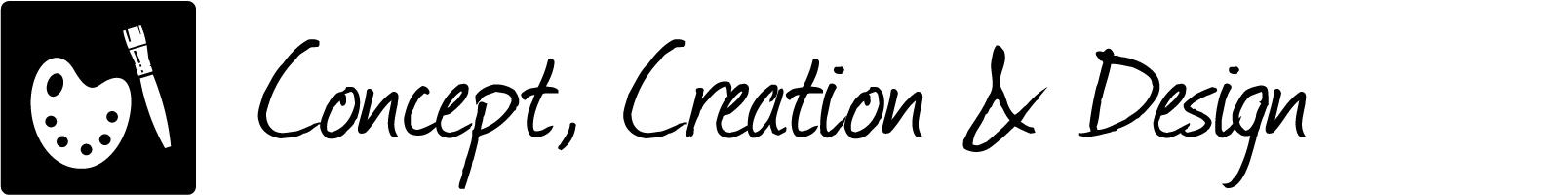 2013-12-19-Leistungen-design.png