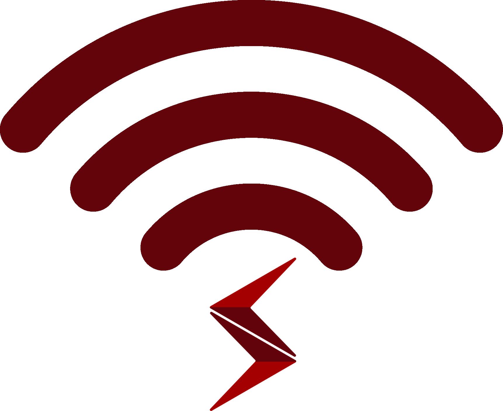 Symm_WiFi.jpg