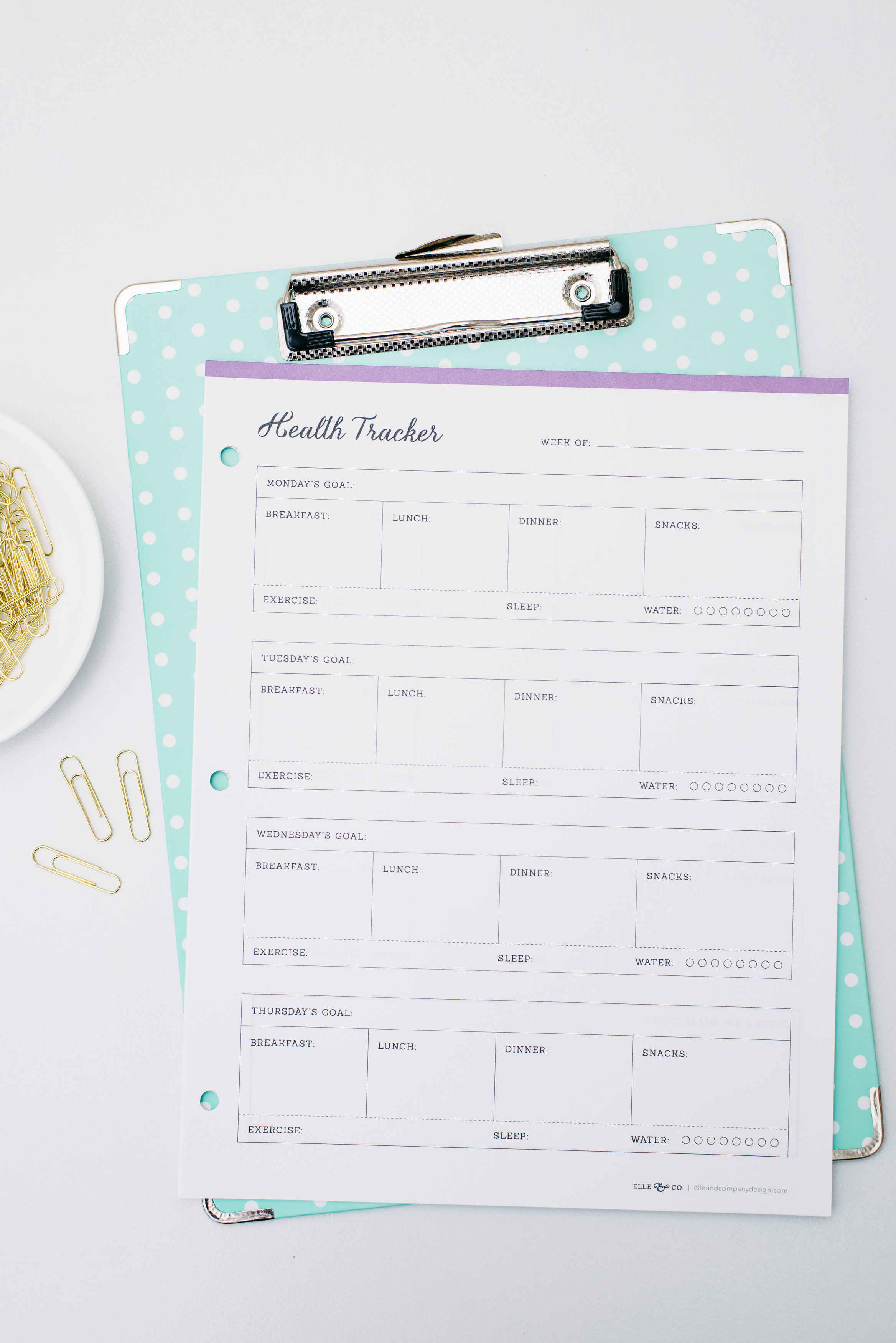 The Daybook Planner-The Daybook Planner-0115.jpg